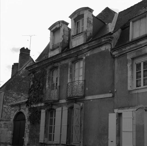 Sologne conciergerie Blois chambord beauval lamotte beuvron revenu