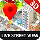Download Maps Street View - Directions Maps, Earth Maps For PC Windows and Mac