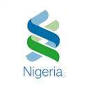 Standard Chartered Mobile (NG) icon