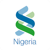 Standard Chartered Mobile (NG)