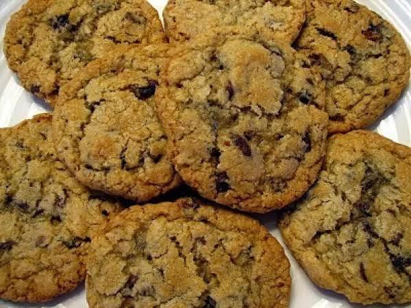 Neiman Marcus Cookie Recipe