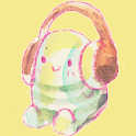 Soothe Your Crying Baby icon