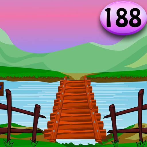 River Way Escape Best Escape Game 188