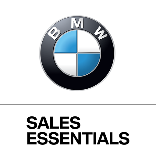 BMW Sales Essentials