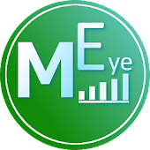 MEye : Smart Expense Tracker