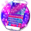 Redraw Keyboard Emoji & Themes APK