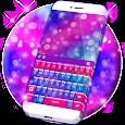New 2018 Keyboard apk