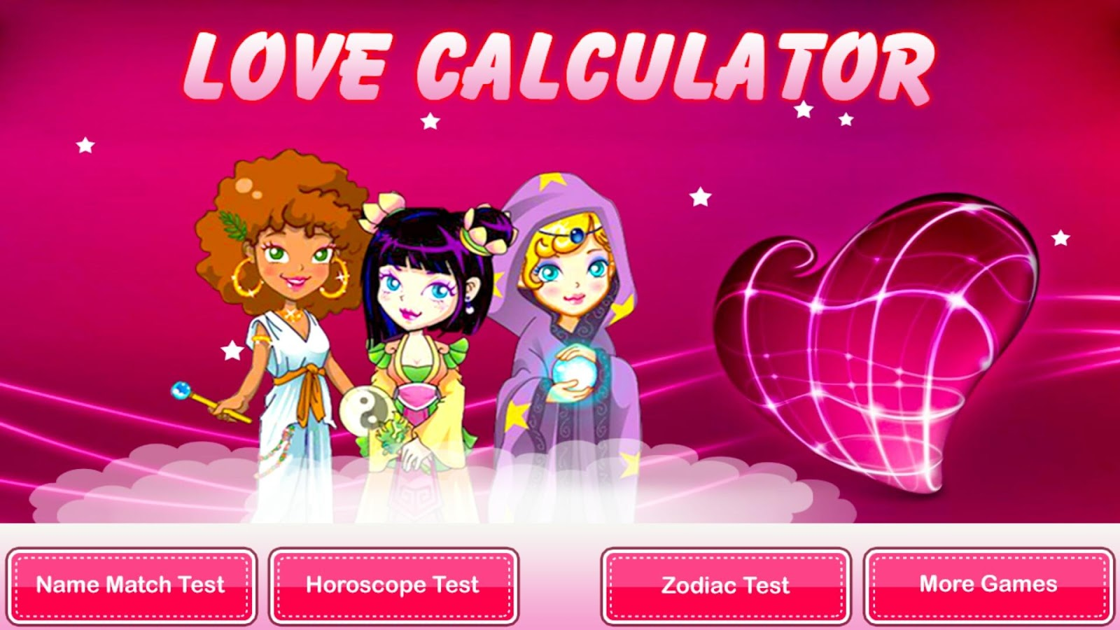Uncategorized Love Calculate love calculator android apps on google play screenshot