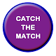 Catch The Match Download on Windows