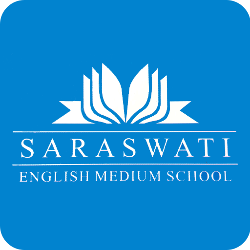 Saraswati English Medium School Android APK Download Free By Appeal Qualiserve