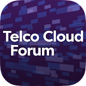 Telco Cloud Forum 2017