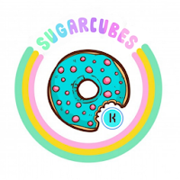 Sugarcubes KWGT
