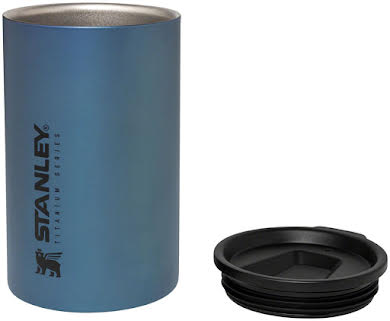 Stanley Stay-Hot  Titanium Multi-Cup Insulated Cup/Can Cooler alternate image 0