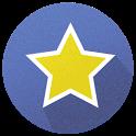 Premium Adfree icon