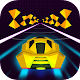 Light Racers APK