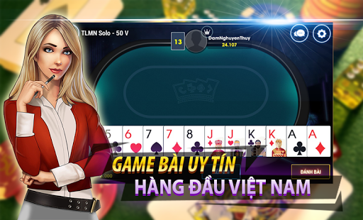 免費下載博奕APP|danh bai doi thuong 2016 app開箱文|APP開箱王