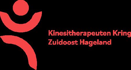 Kinesitherapeuten Kring Zuidoost Hageland