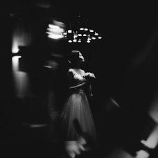 Wedding photographer Vladimir Kochkin (VKochkin). Photo of 06.12.2018