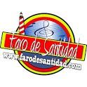 Faro de Santidad Oficial icon
