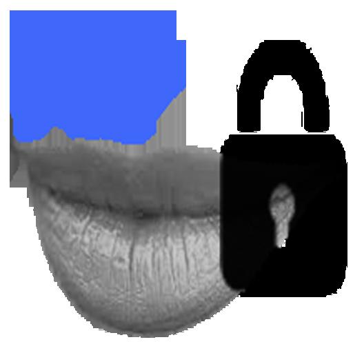 AILock