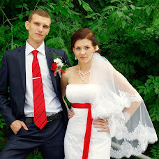 Wedding photographer Vyacheslav Krivonos (Sayvon). Photo of 05.05.2014