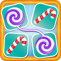 Onet Jelly - Twin Match icon