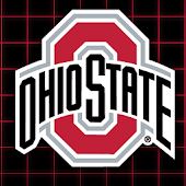 OSU Women's Basketball