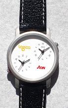 Photo: AE-2 (Dual Time)