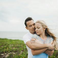 Свадебный фотограф Катя Чернова (katya4ernova). Фотография от 25.08.2017