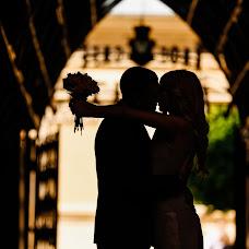 Wedding photographer Artem Darman (ArtvisionEvents). Photo of 17.03.2016