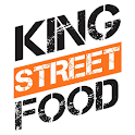 Kingstreet Delivery icon