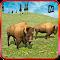 American Bison Simulator file APK Free for PC, smart TV Download