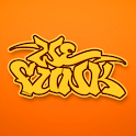 WEFUNK Radio (Official) icon