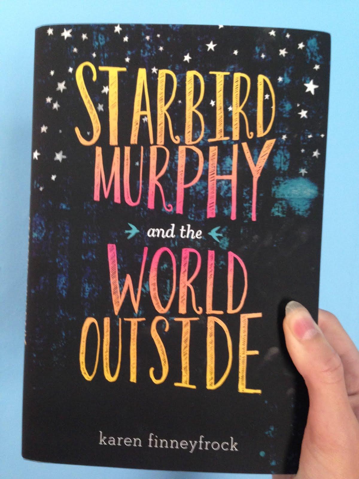 Starbird cover.JPG