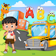 Kiddo Learn: All in One Preschool Learning Games