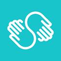 Skillshare - Online Learning icon