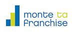 Monte Ta Franchise