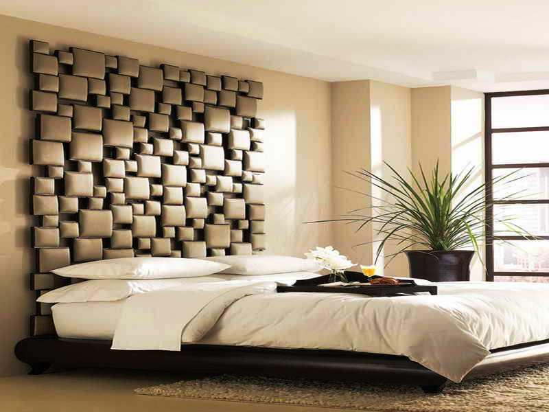 Headboard Design Android Apps on Google Play