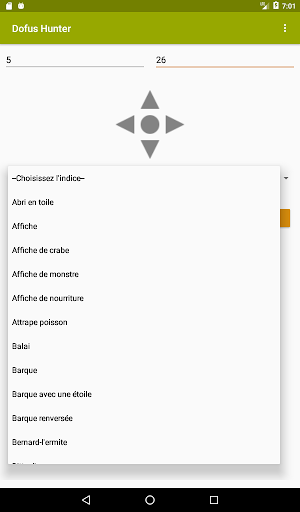 Download Dofus Hunter Chasse Au Tresor Free For Android Dofus Hunter Chasse Au Tresor Apk Download Steprimo Com