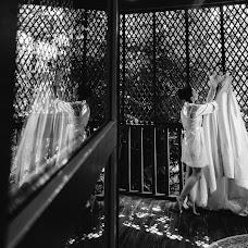 Wedding photographer Dmitriy Malyavka (malyavka). Photo of 05.07.2017
