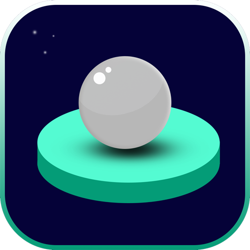 Endless Bounce (game)