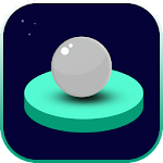 Endless Bounce Icon