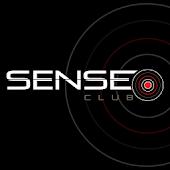 Sense Club