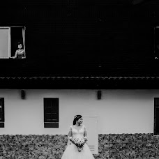 Wedding photographer Danae Soto chang (danaesoch). Photo of 19.02.2019
