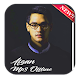 Lagu Afgan Mp3 Terlengkap for PC-Windows 7,8,10 and Mac