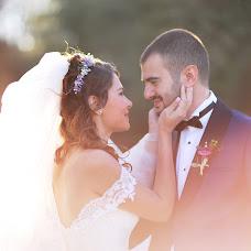 Wedding photographer Aydın Karataş (adkwedding). Photo of 21.02.2017