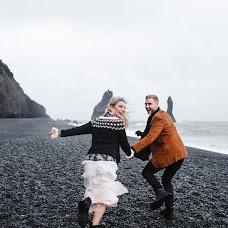 Hochzeitsfotograf Andre Devis (Davis). Foto vom 13.04.2019