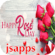 Happy Rose Day Images 2020 Download for PC Windows 10/8/7