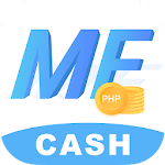 MF cash- Online loan platform icon