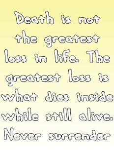 Tupac Shakur Amazing Quotes - náhled